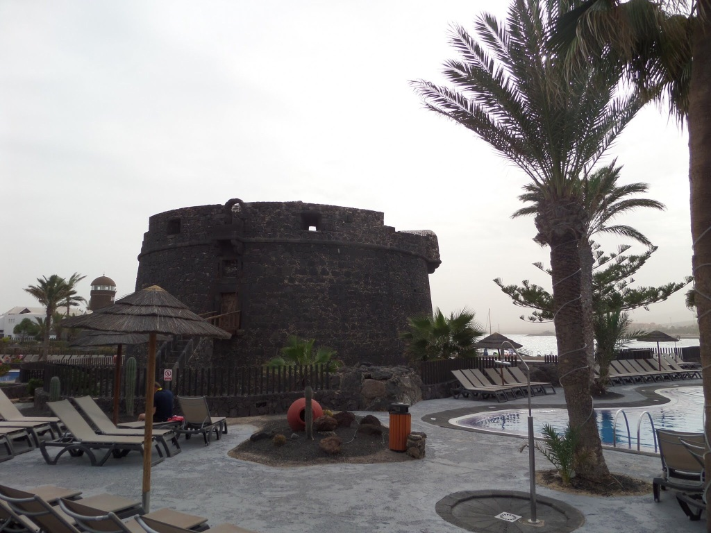 Barcelo Hotel Caletta de Fusta