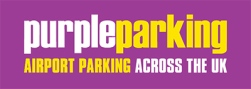 purpleparking