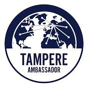 Tampere Ambassador